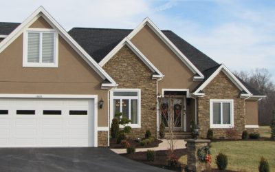 Why hire a separate stucco inspector?