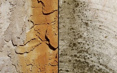 Top 3 Reasons to Test Your Stucco