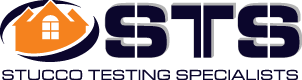 Stucco Testing Specialists