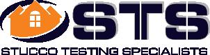 Stucco Testing Specialists