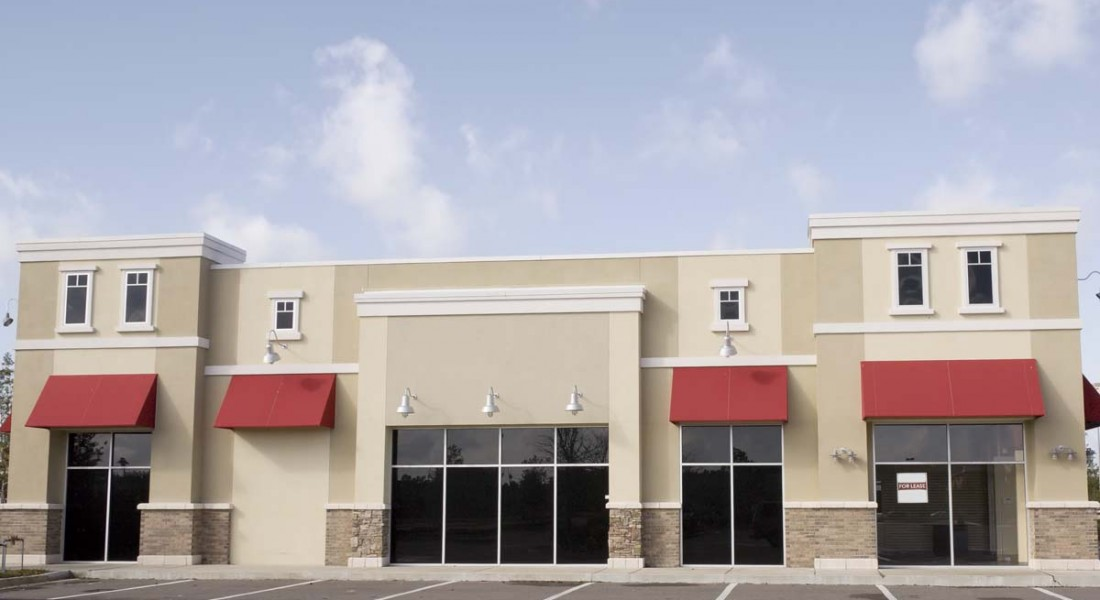 Commercial Stucco Inspections Main Line PA Stucco Testing Stucco Inspection Stucco Inspection Report