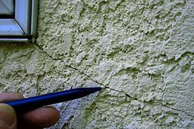 stucco inspection Stucco testing stucco tests edi certified stucco testing stucco inspection king of prussia collegeville ardmore philadelphia lancaster pa nj de