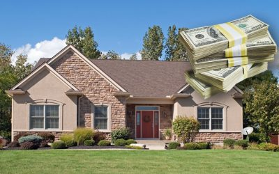 How much does a stucco inspection cost?
