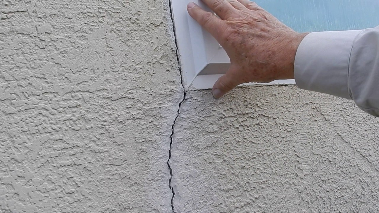 Why should I get a stucco inspection - Stucco Testing Specialists Stucco Inspections Malvern PA